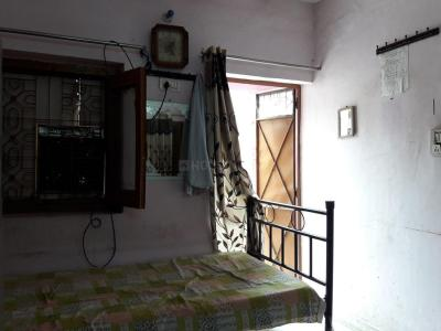 Bedroom Image of Anu Gera PG in Shalimar Bagh