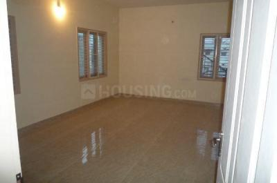 Gallery Cover Image of 1400 Sq.ft 2 BHK Independent Floor for rent in Krishnarajapura for 14000