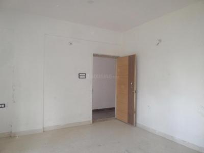 Gallery Cover Image of 1050 Sq.ft 2 BHK Apartment for rent in BM Royal Orchid, HSR Layout for 27000