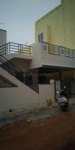Gallery Cover Image of 1600 Sq.ft 3 BHK Independent House for buy in Battarahalli for 9500000