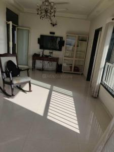 Gallery Cover Image of 850 Sq.ft 2 BHK Apartment for rent in Bandra West for 200000