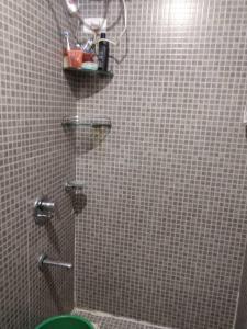 Bathroom Image of Saili R in Andheri West