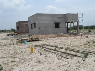 Gallery Cover Image of  Sq.ft Residential Plot for buy in Kovilpalayam for 1560000