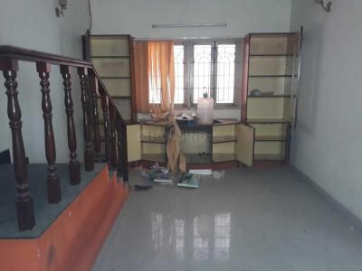 Gallery Cover Image of 1800 Sq.ft 3 BHK Independent House for buy in Iyyappanthangal for 6500000