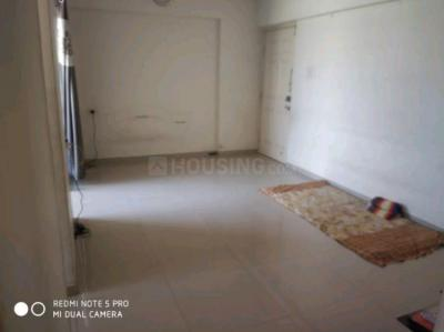 Gallery Cover Image of 640 Sq.ft 1 BHK Apartment for rent in Urban Gram, Kondhawe-Dhawade for 8500