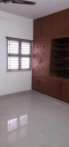 Gallery Cover Image of 600 Sq.ft 1 BHK Independent Floor for rent in Thiruvanmiyur for 16000