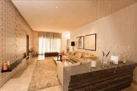 Gallery Cover Image of 4235 Sq.ft 4 BHK Apartment for buy in Century Ethos, Hebbal for 53000000