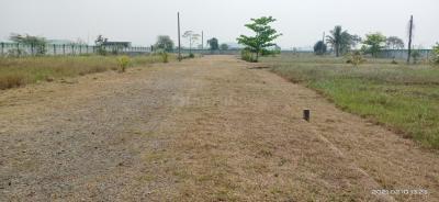 3600 Sq.ft Residential Plot for Sale in Oragadam, Chennai