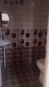 Bathroom Image of PG 6436532 Arakere in Arakere
