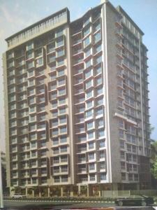 Gallery Cover Image of 1450 Sq.ft 3 BHK Apartment for buy in Reliance Tilak Nagar Nisarg Co Op Hsg Soc Ltd, Chembur for 23000000