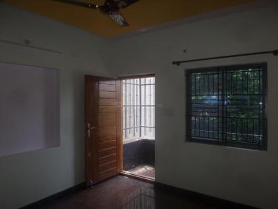 Gallery Cover Image of 550 Sq.ft 1 BHK Apartment for rent in Hebbal Kempapura for 9500