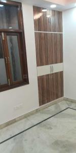 Gallery Cover Image of 450 Sq.ft 1 BHK Independent House for buy in Govindpuri for 2500000
