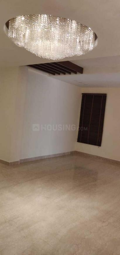 Living Room Image of 3000 Sq.ft 4 BHK Independent House for buy in Sector 49 for 18000000