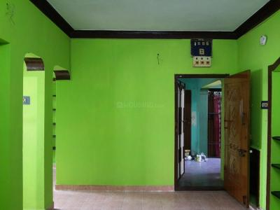 Gallery Cover Image of 700 Sq.ft 1 BHK Apartment for rent in Ambattur for 6500