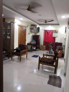 Gallery Cover Image of 850 Sq.ft 2 BHK Apartment for buy in Madipakkam for 4900000