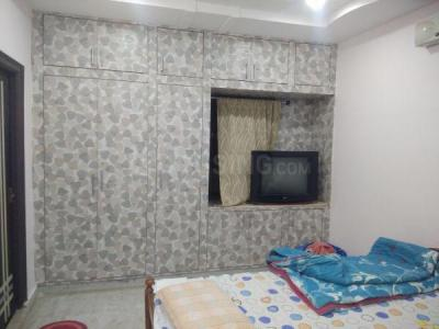 Gallery Cover Image of 1600 Sq.ft 3 BHK Independent House for buy in Rampally for 8700000