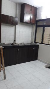 Gallery Cover Image of 1000 Sq.ft 2 BHK Apartment for rent in Andheri West for 53000