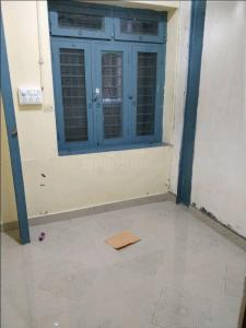 Gallery Cover Image of 350 Sq.ft 1 BHK Independent House for rent in Sudhama Nagar for 7500