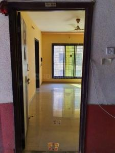 Gallery Cover Image of 1150 Sq.ft 3 BHK Apartment for rent in Mira Road East for 23000