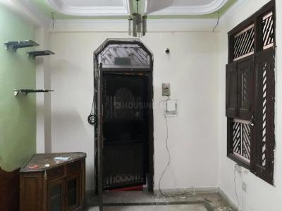 Gallery Cover Image of 550 Sq.ft 1 BHK Apartment for rent in Vaishali for 9000