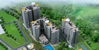 Gallery Cover Image of 1520 Sq.ft 3 BHK Apartment for buy in Lingadheeranahalli for 9300000