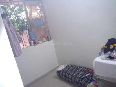 Gallery Cover Image of 800 Sq.ft 2 BHK Apartment for rent in Khar West for 85000