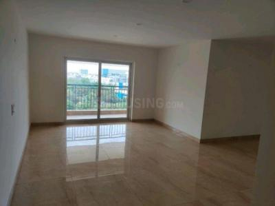Gallery Cover Image of 1885 Sq.ft 3 BHK Apartment for rent in Sterling Ascentia, Bellandur for 60000
