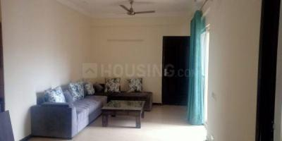 Gallery Cover Image of 1525 Sq.ft 3 BHK Apartment for buy in Dasnac The Jewel of Noida, Sector 75 for 10500000