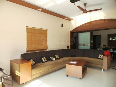 Gallery Cover Image of 4500 Sq.ft 4 BHK Independent House for buy in Ashok Vatika for 80000000