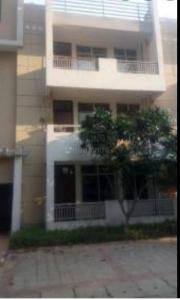 Gallery Cover Image of 1260 Sq.ft 3 BHK Independent Floor for buy in Ansal City for 5500000
