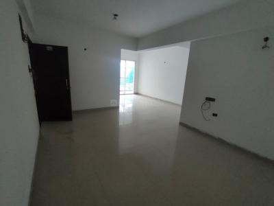 Gallery Cover Image of 1300 Sq.ft 2 BHK Apartment for buy in Kalyan Sampat Gardens, Bhicholi Mardana for 4290000
