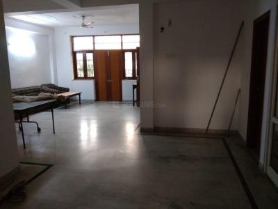 Gallery Cover Image of 2500 Sq.ft 2 BHK Independent Floor for rent in Sector 100 for 15000