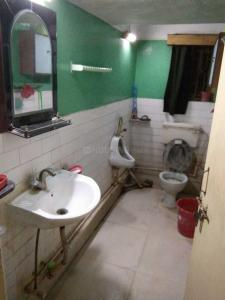 Bathroom Image of PG 4195074 Salt Lake City in Salt Lake City