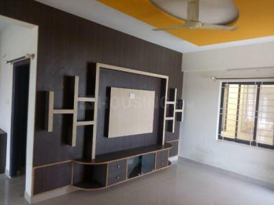 Gallery Cover Image of 1888 Sq.ft 3 BHK Apartment for rent in Mahadevapura for 38000