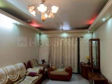 Gallery Cover Image of 1200 Sq.ft 2 BHK Apartment for rent in Viman Nagar for 30000