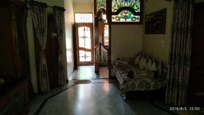 Gallery Cover Image of 2250 Sq.ft 3 BHK Villa for buy in Sector 21C for 20000000