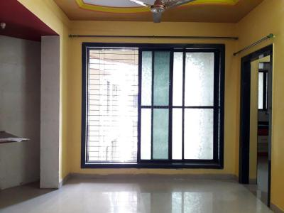Gallery Cover Image of 920 Sq.ft 2 BHK Apartment for buy in Kalyan West for 4600000