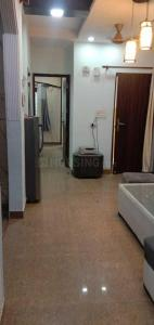 Gallery Cover Image of 1750 Sq.ft 3 BHK Apartment for buy in Guru Ramdas Apartment, Sector 22 Dwarka for 16400000