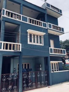Gallery Cover Image of 3600 Sq.ft 5 BHK Independent House for buy in Krishnarajapura for 10000000