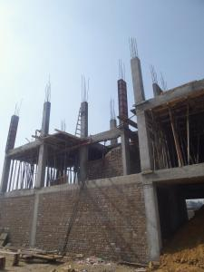 Gallery Cover Image of 1250 Sq.ft 3 BHK Apartment for buy in Sector 67 for 6500000