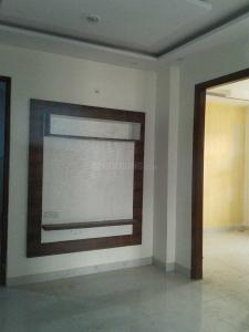 Gallery Cover Image of 570 Sq.ft 2 BHK Apartment for rent in Uttam Nagar for 6500
