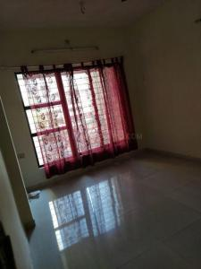 Gallery Cover Image of 570 Sq.ft 1 BHK Apartment for rent in Kandivali East for 16700