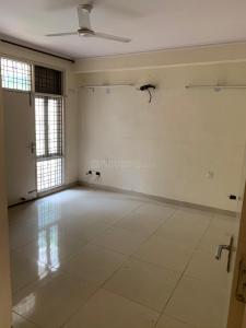 Gallery Cover Image of 900 Sq.ft 2 BHK Independent House for buy in Sector 68 for 7000000