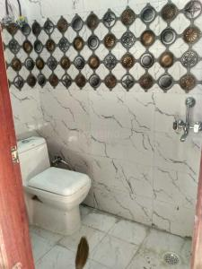 Gallery Cover Image of 960 Sq.ft 2 BHK Independent House for rent in GDA LIG Flat, Nyay Khand for 13000