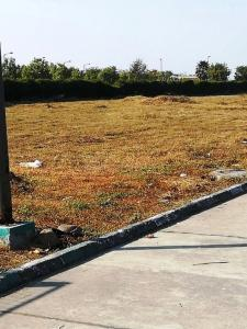 2038 Sq.ft Residential Plot for Sale in Omex City, Indore