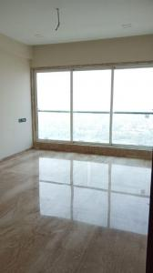 Gallery Cover Image of 1800 Sq.ft 3 BHK Apartment for rent in Ajmera Treon, Wadala East for 110000