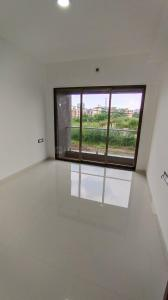 Gallery Cover Image of 720 Sq.ft 1 BHK Apartment for buy in Shree Ramdev Ritu Heights, Mira Road East for 5399999