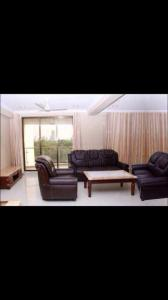 Living Room Image of PG 4314238 Byculla in Byculla