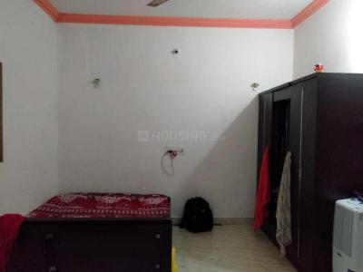 Gallery Cover Image of 1000 Sq.ft 2 BHK Apartment for rent in Dighi for 11000