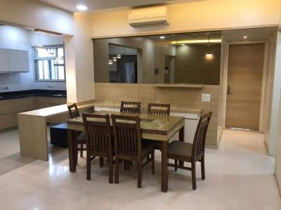 Gallery Cover Image of 1000 Sq.ft 2 BHK Apartment for rent in  Shree Pushkar Residency, Paldi for 30000